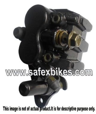 Brake Caliper Price >> Disc Brake Caliper Assy Gs 150 Zadon Motorcycle Parts For Suzuki
