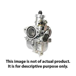 CARBURETOR ASSY 1 YAMAHA GP- Motorcycle Parts For Yamaha SZR