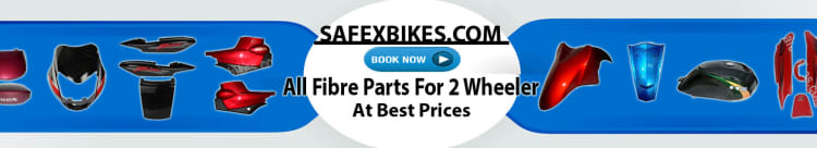 India Online Store - Motorcycle Parts,Accessories,Riding
