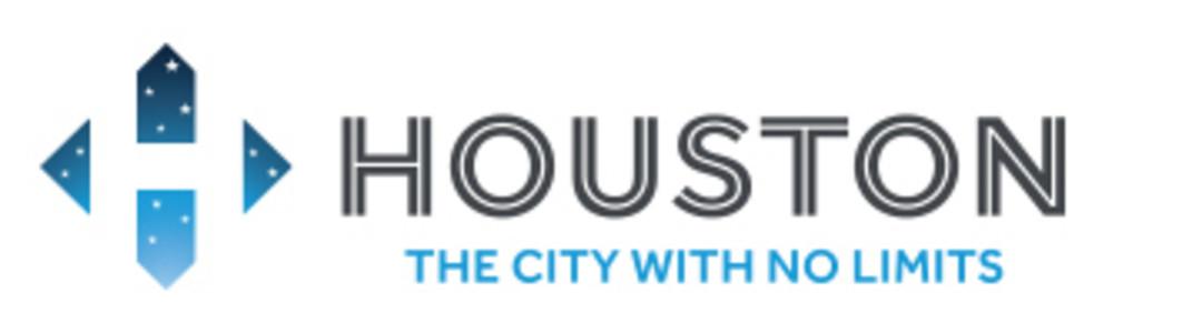 The 5 Worst Houston Slogans of All Time   Houstonia