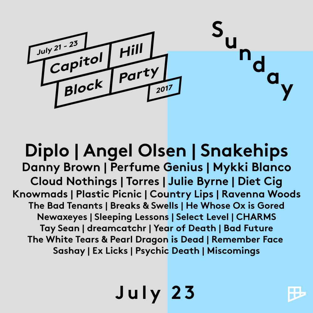 Chbp announce sunday square xclop8