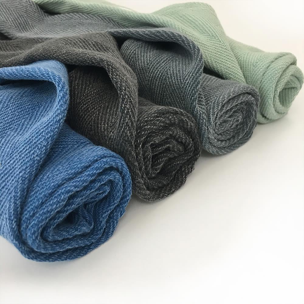 Fabric lanai aevfos