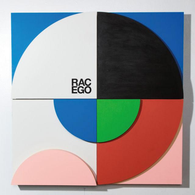 0817 art rac ego usssmh