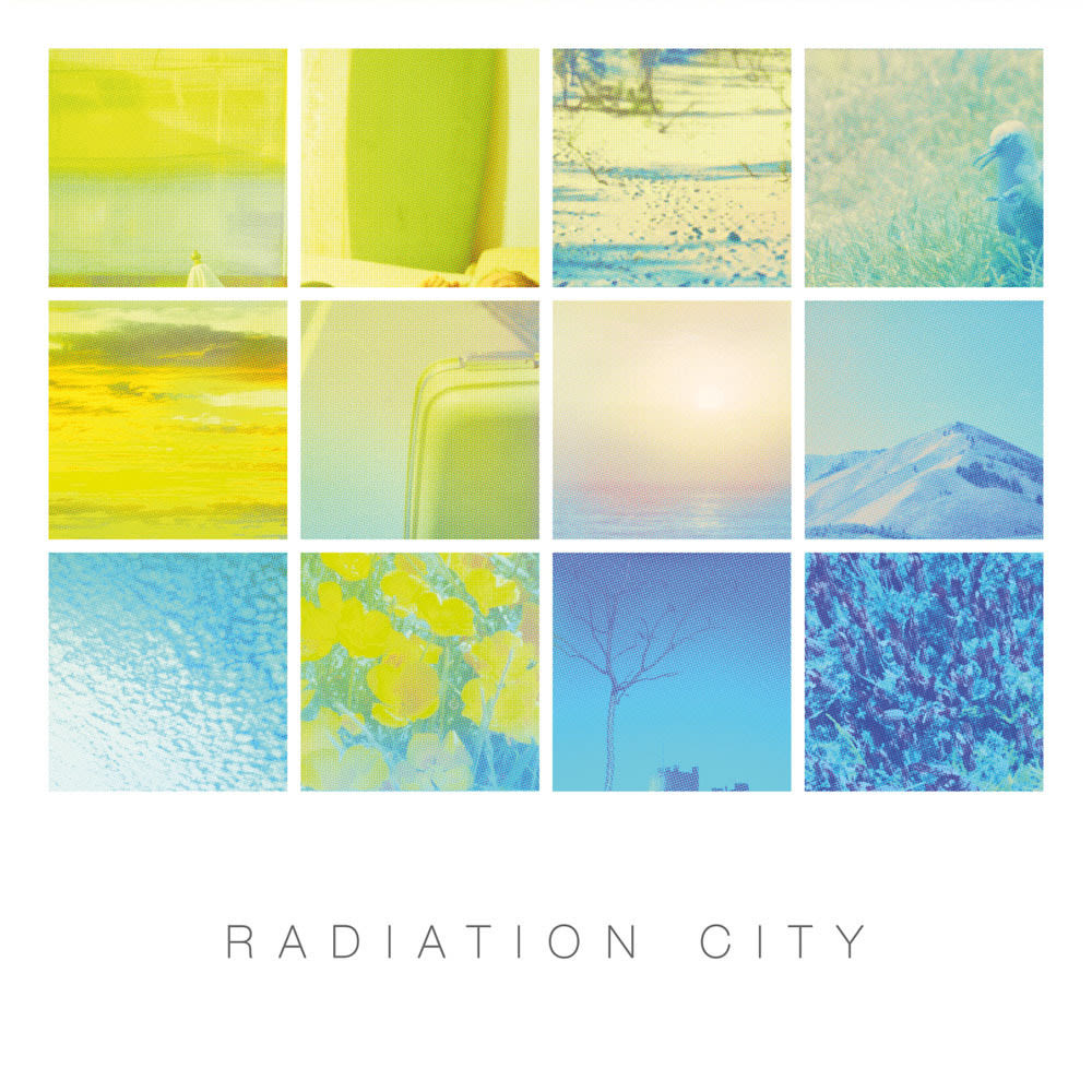 0513 radiation city cover imzjzw