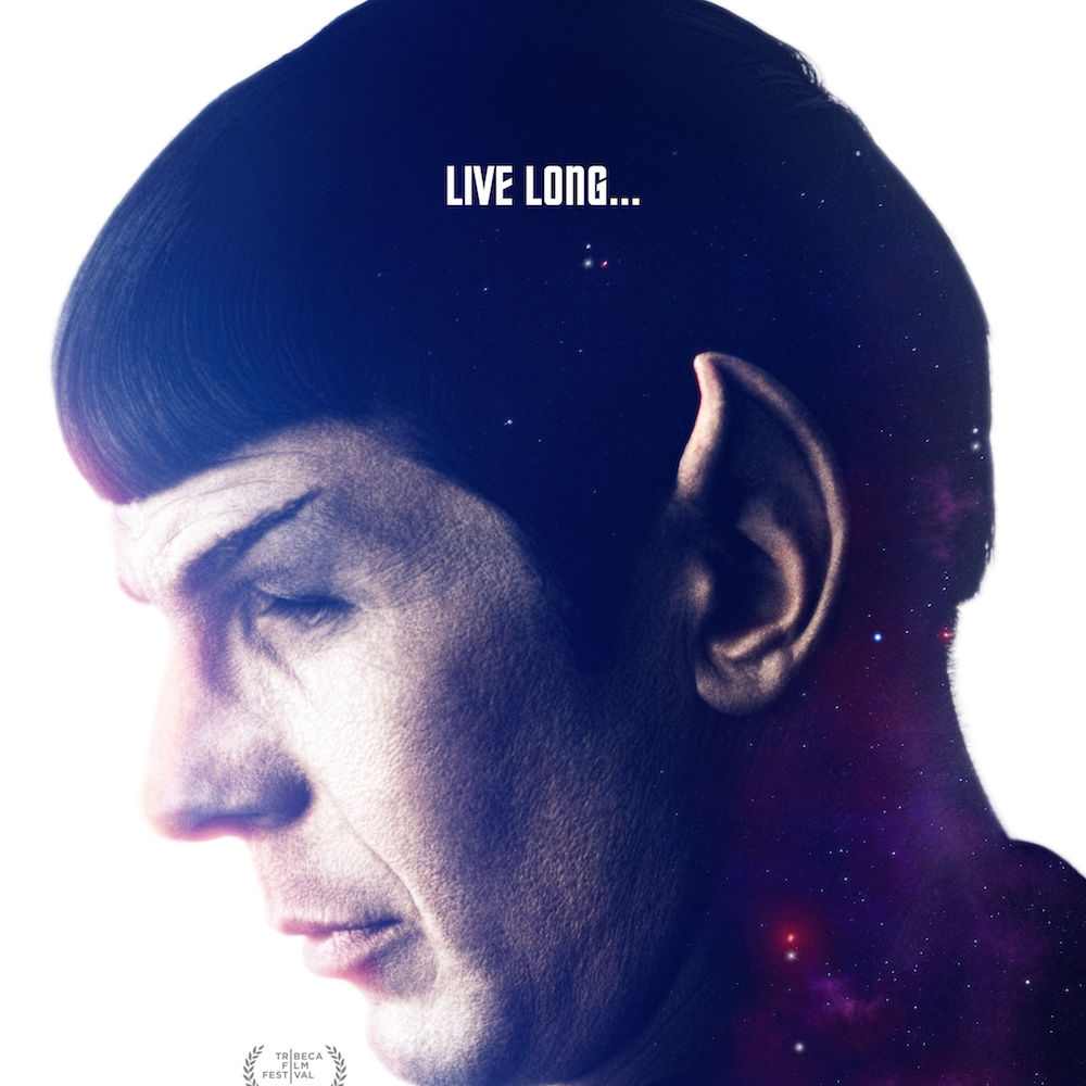 Jewish film festival spock iom9q3