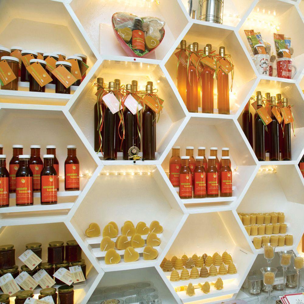 Sarasota honey company  print 005 27 sarasota honeyco 4 3960x2640 300dpi bhs3k9