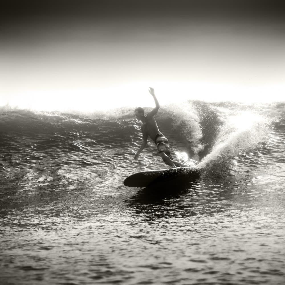 Surf texas by kenny braun ho6aep