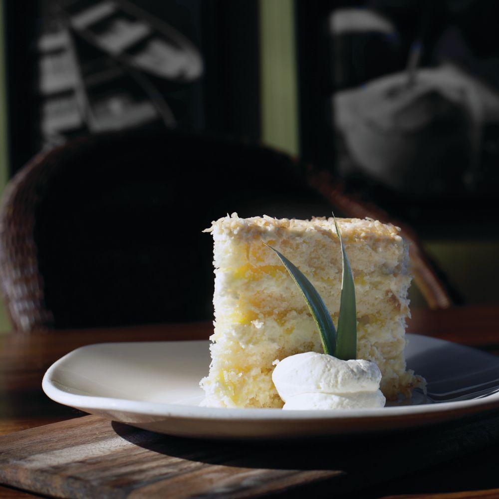 Cake k0te0x