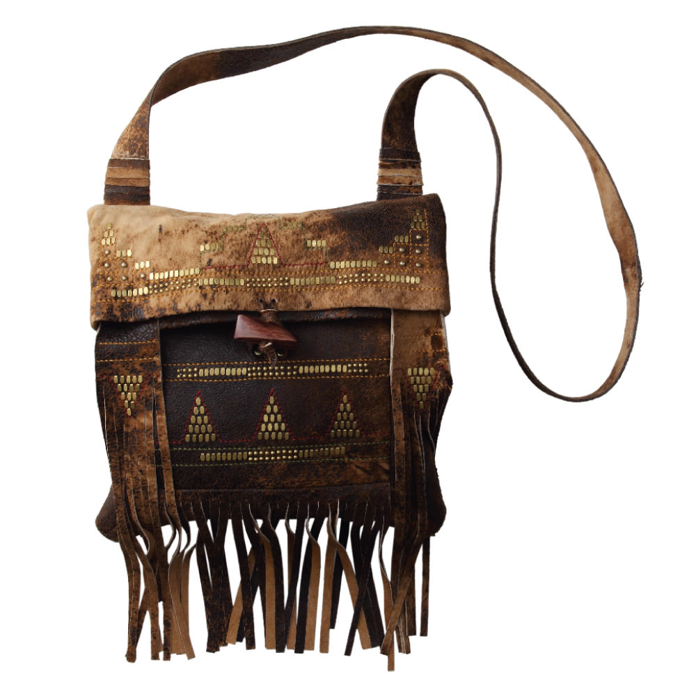 Park city summer 2013 shopping guide bohemian rhapsody fringed bag boe7qh