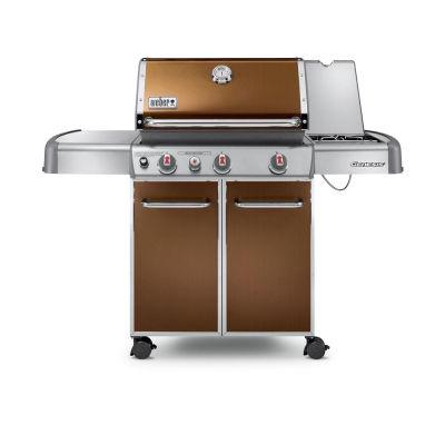 1112 sears grill skzq3c