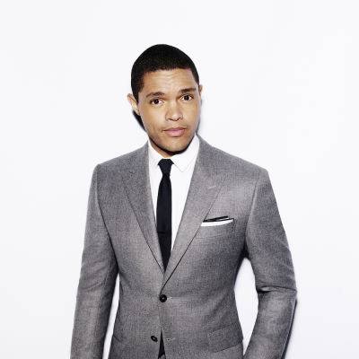 Trevor noah 1 photo by peter yang ek4bn6