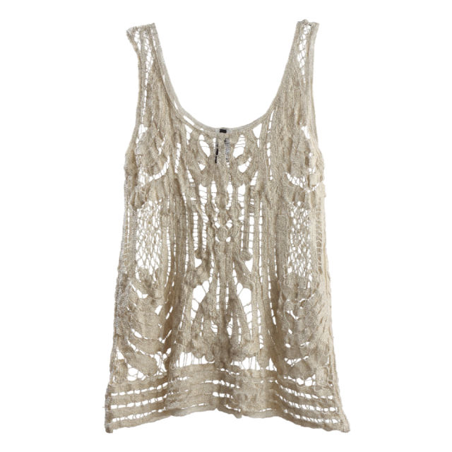 Park city summer 2013 shopping guide bohemian rhapsody lace tank qmvxv6