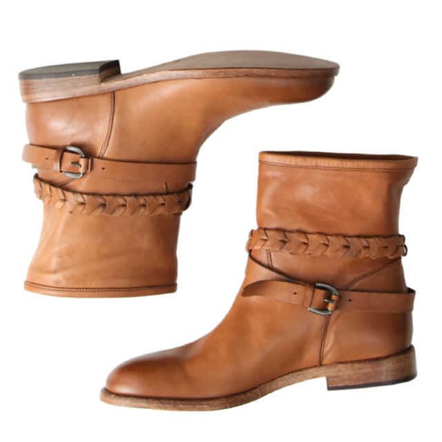 Park city summer 2013 shopping guide bohemian rhapsody leather boots ylaoj7