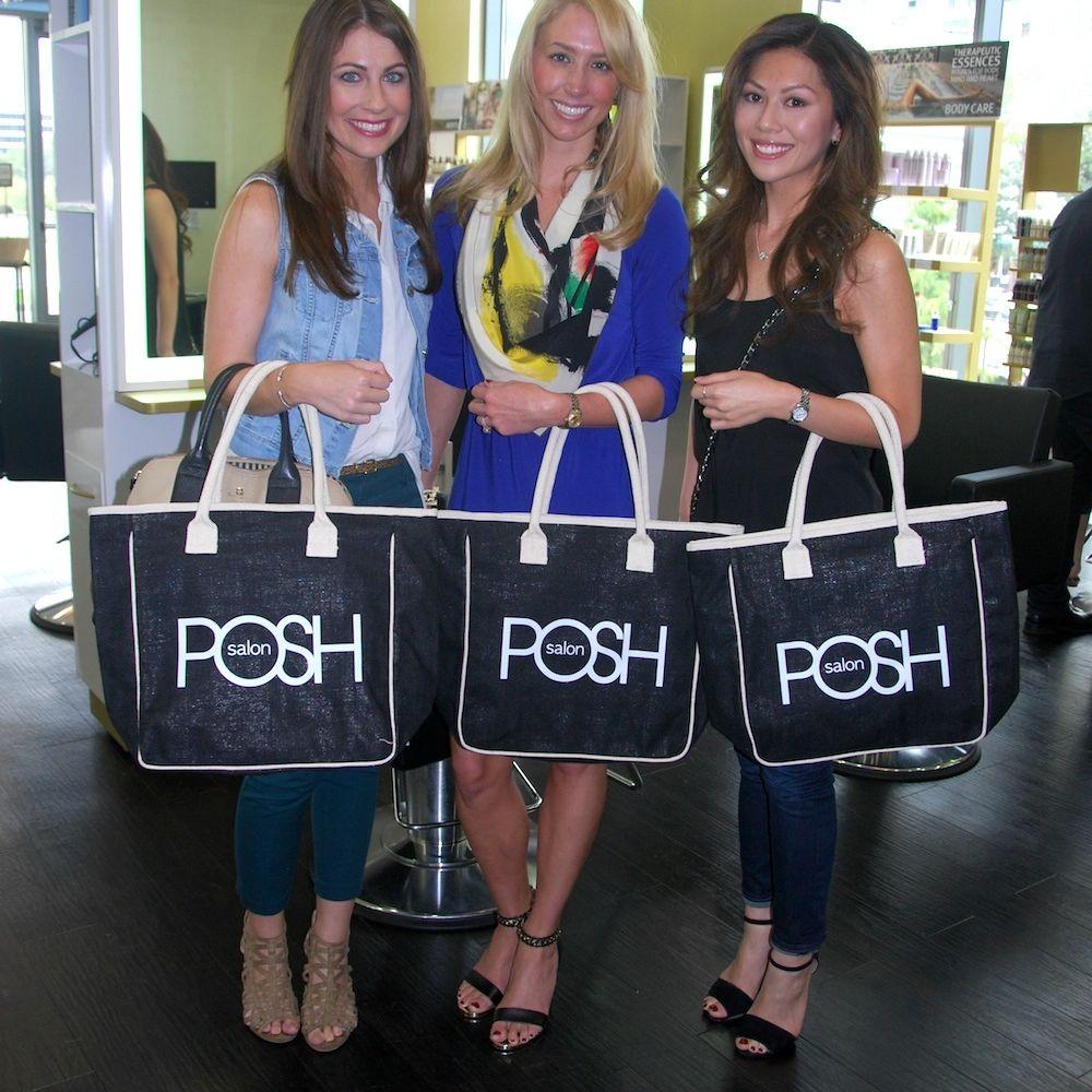 Posh bloggers vf6aam
