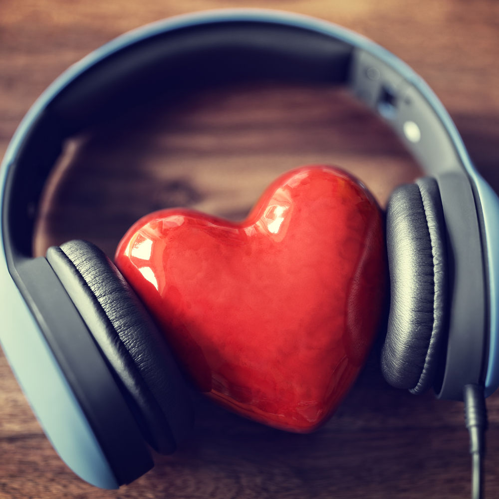 Valentines day songs oa9uk8