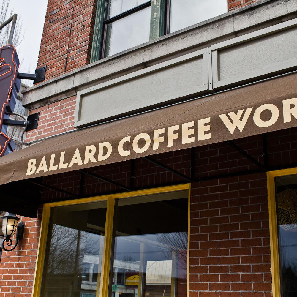 120316 coffeeworks 9 hqmyoj