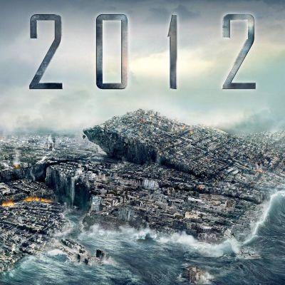 2012 elakl2