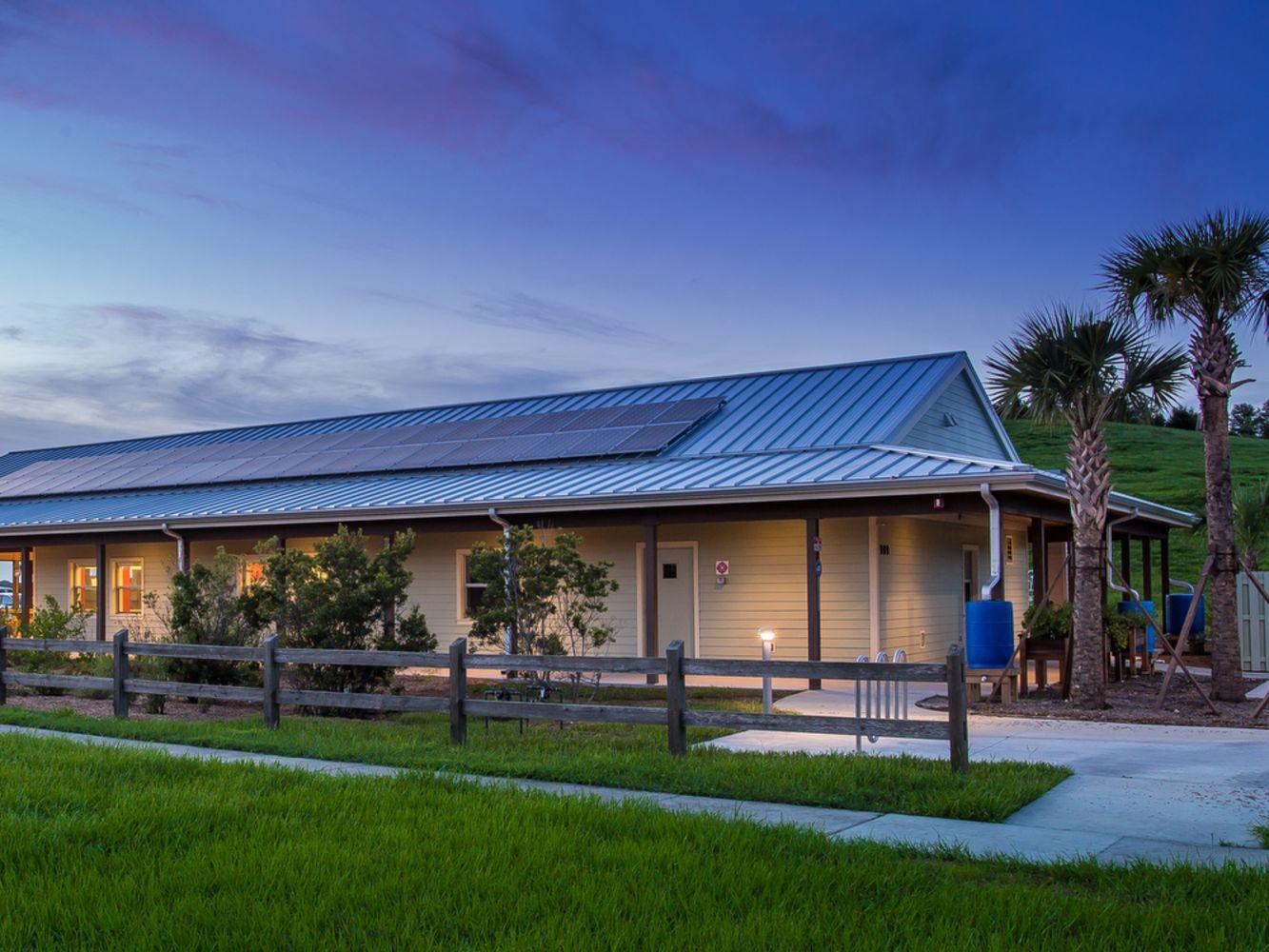 Sarasota audubon society nature center iqu3at