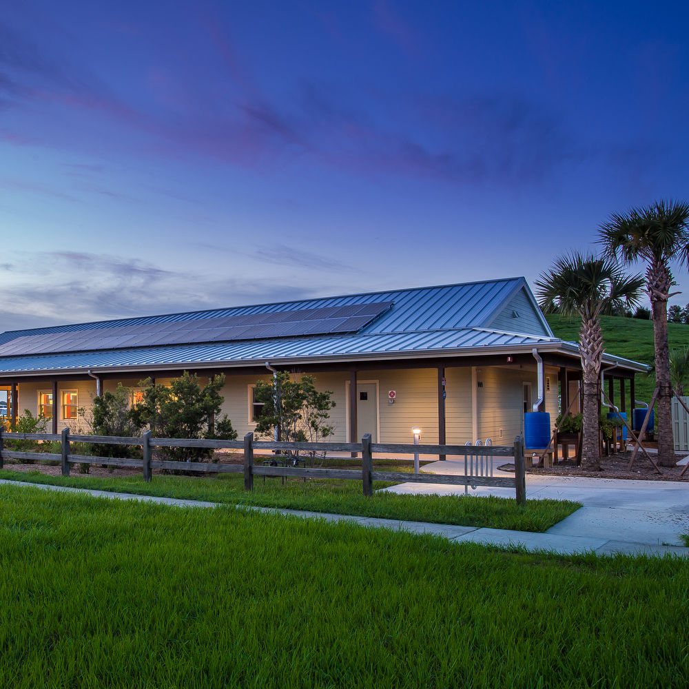 Sarasota audubon society nature center iqu3at