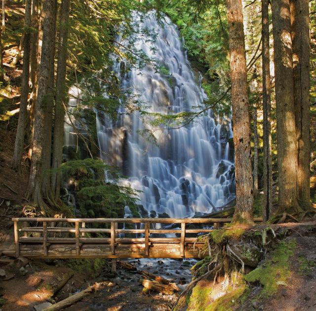 0615 ramona falls zzbonr