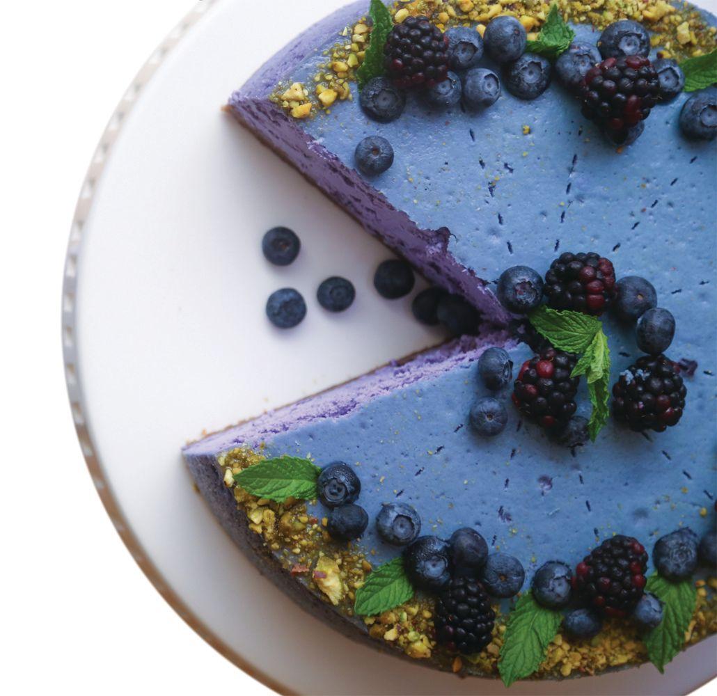 Sm cake dova4d