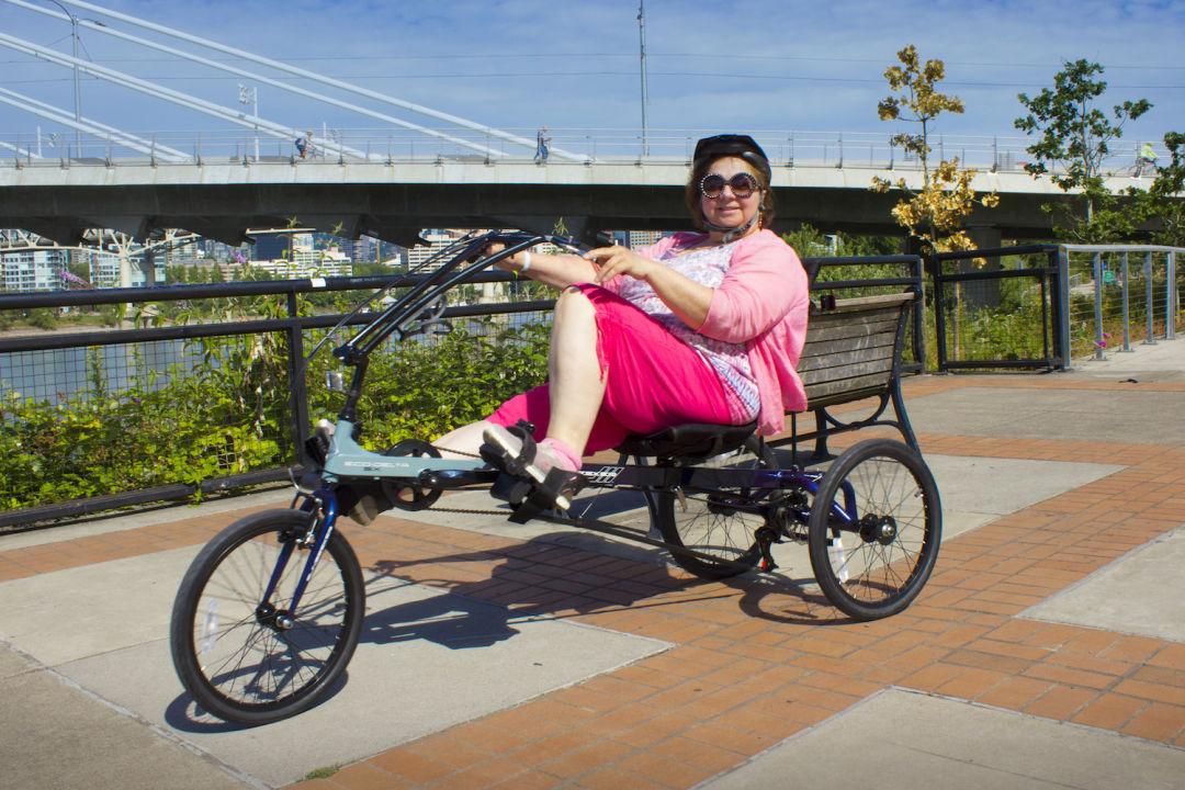 Adaptive biketown 36074158890 o cqx3ta
