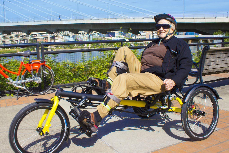 Adaptive biketown 35662984833 o fvjzcb