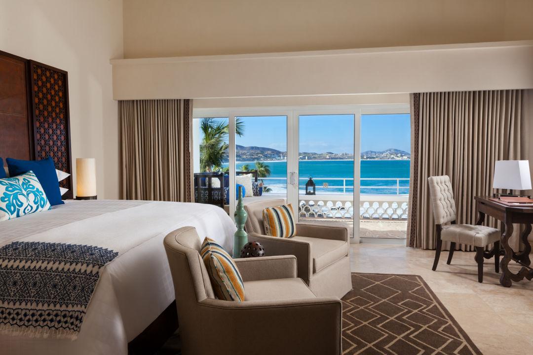 Palmilla mexico one bedroom ocean suite lcktoo