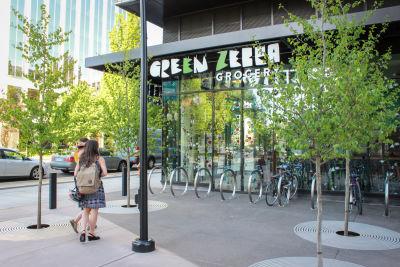 Greenzebra 2 c2eoah