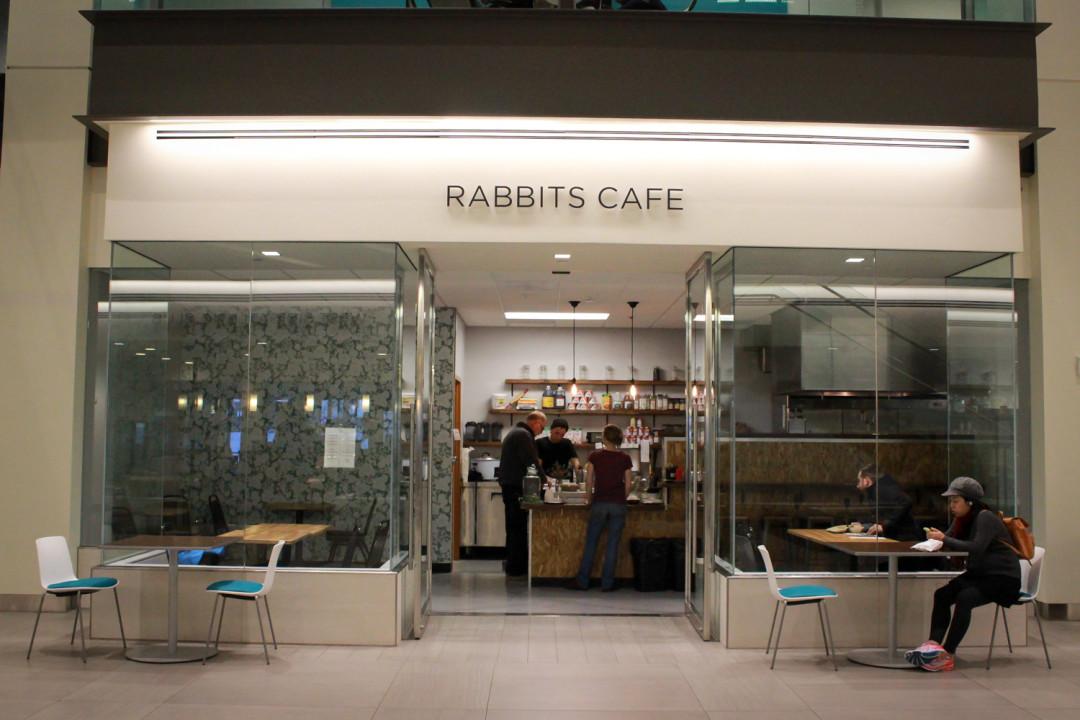 Rabbits 1 zbd5oi