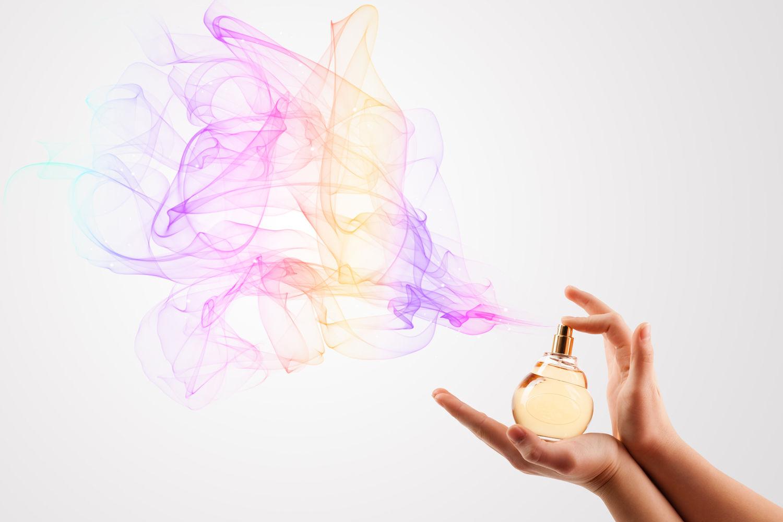 Perfume qjrurt