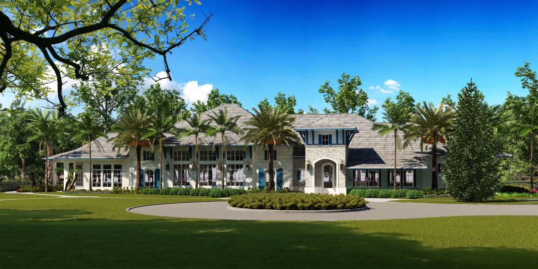 Grand palm social club exterior tncss8