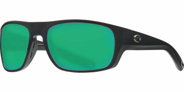 4a6478c93509 Costa Del Mar polarized sunglasses ($169–$269).