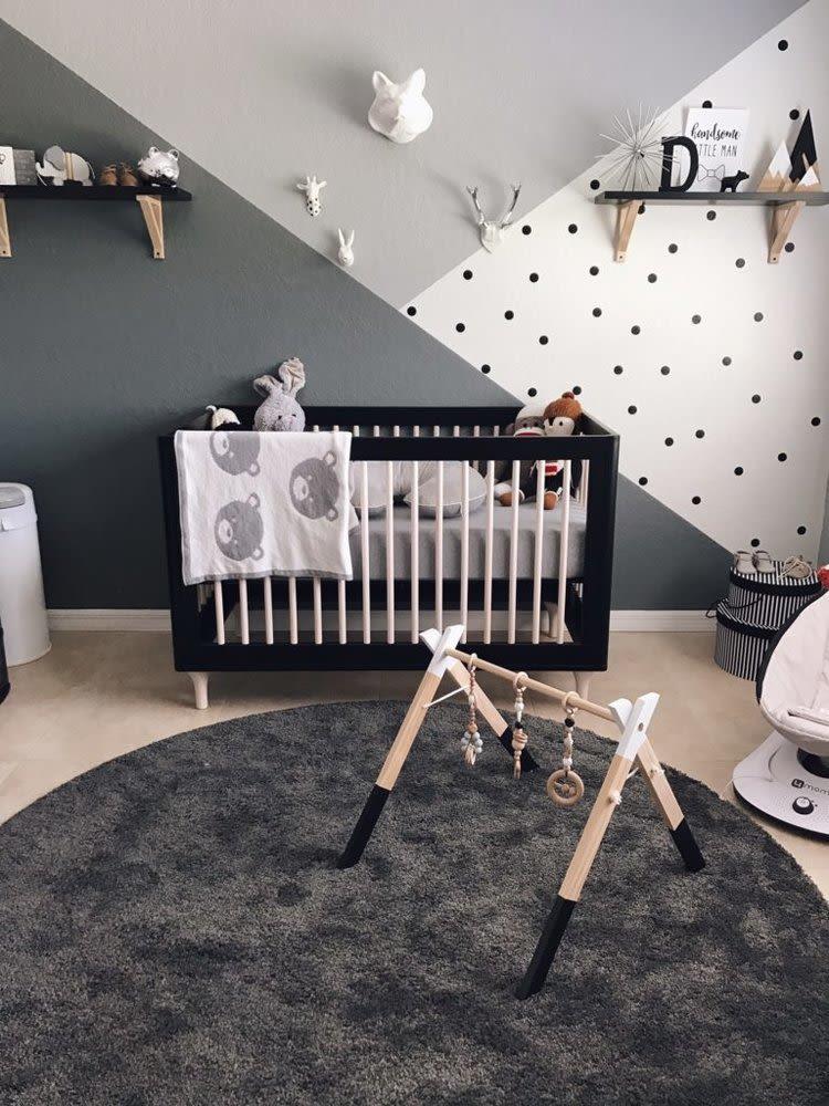 Ashley piowlski nursery 2 i3rf1e