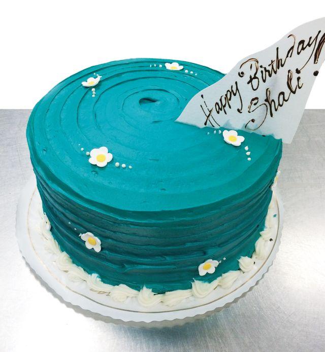 Aveni cake eep6bb