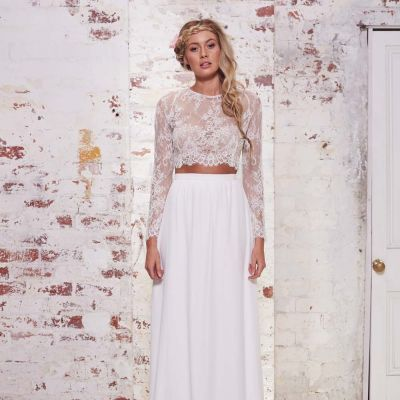 2323  tillie crop top natasha skirt uvhxsb
