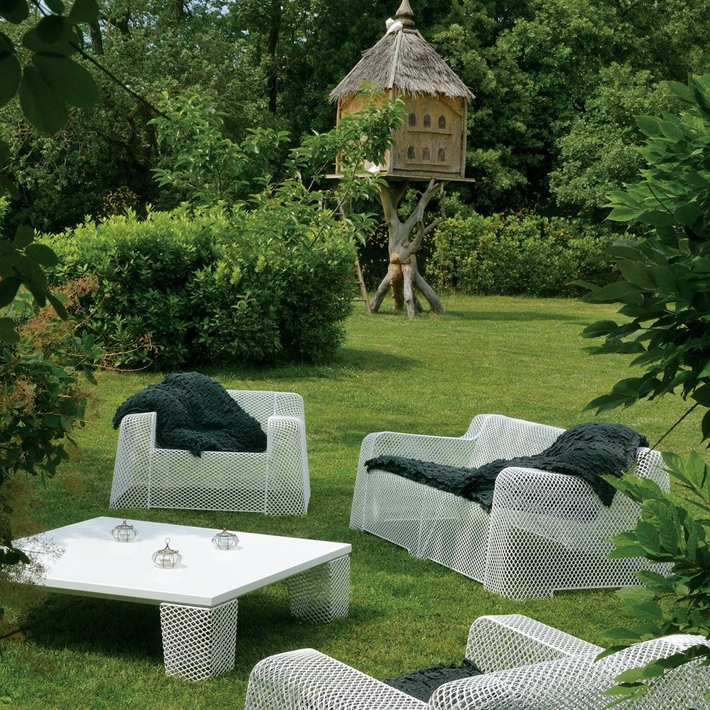 Emu ivy outdoor lounge seating s01 main 1000 1506 90 dpc2oa