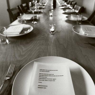 Table 20 e46icd