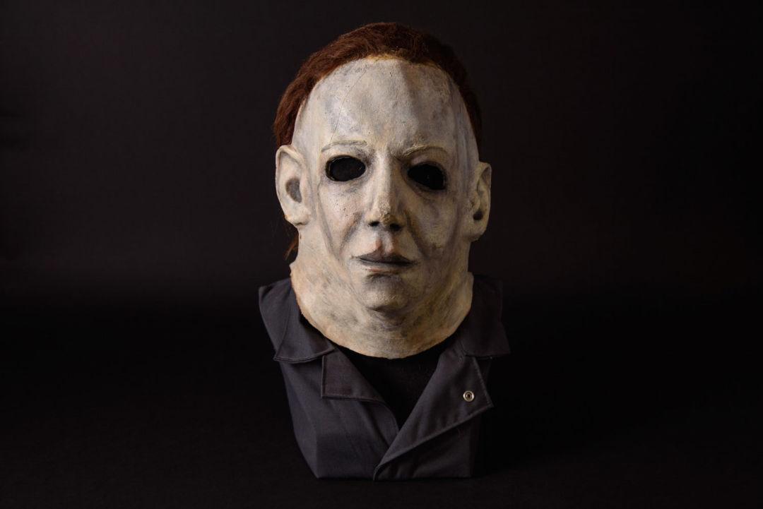 Michael myers mask mopop k4aaqb