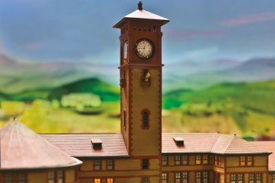 0216 union station ftnhfa