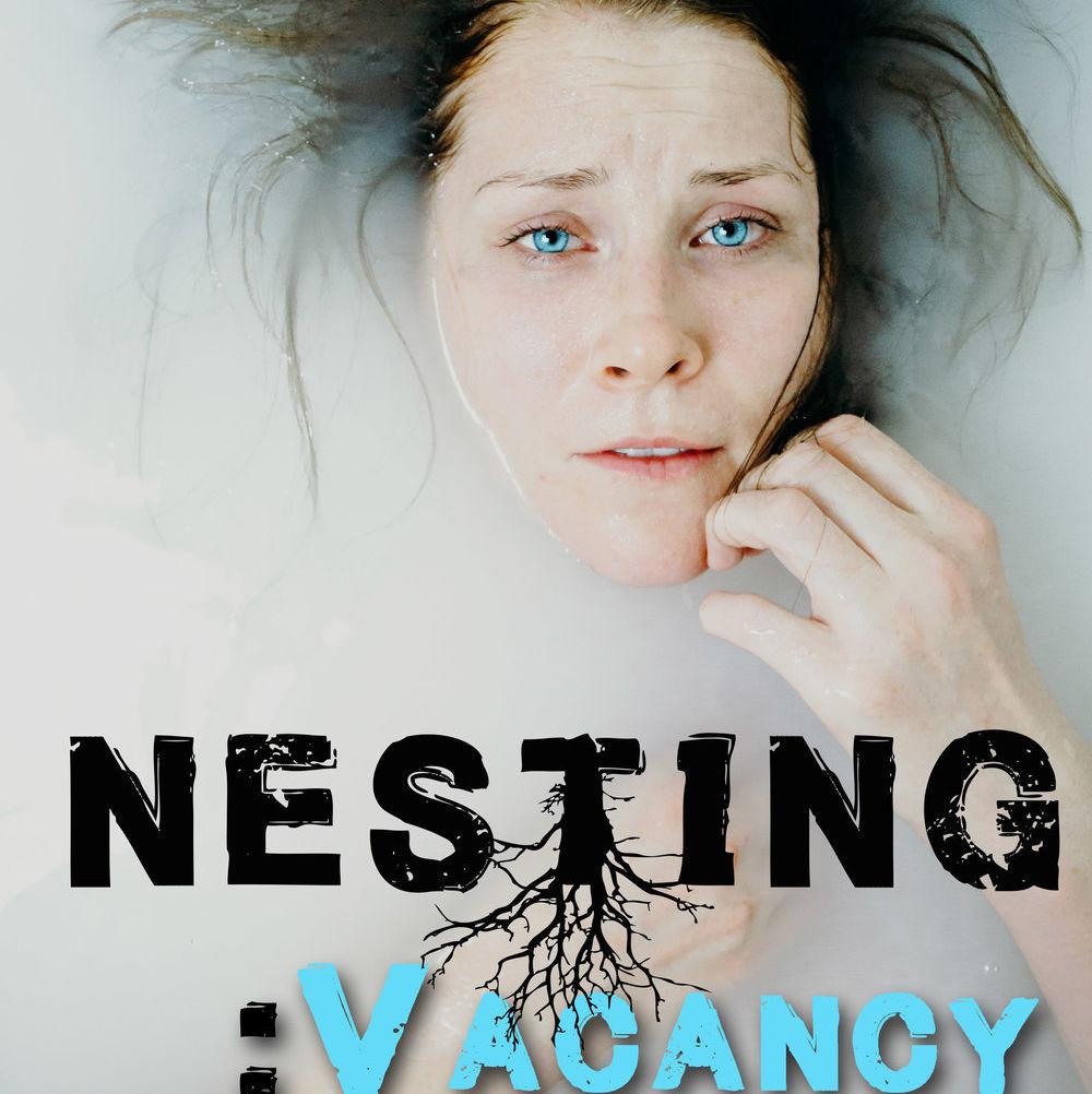 Nesting vacancy final  1  gxvbzn