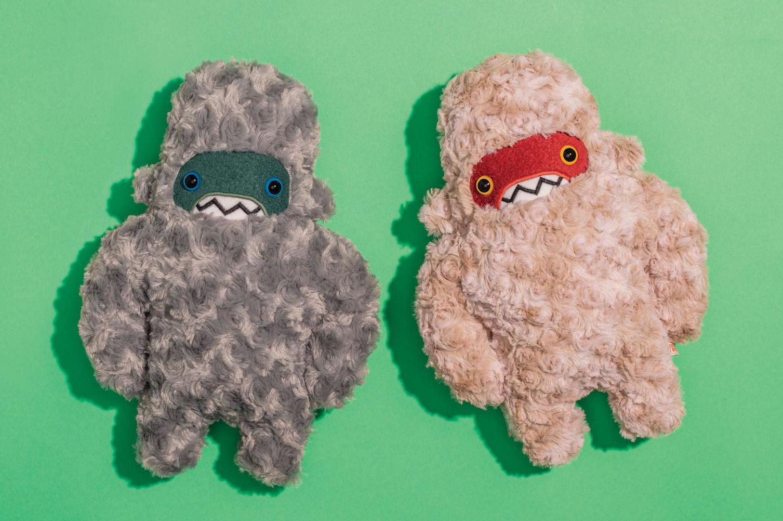 Sm kids studio0151 dolls print suu2ui