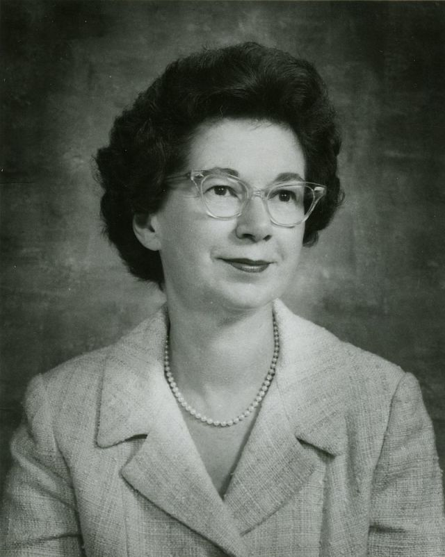 Beverly cleary 1971 no6yaa