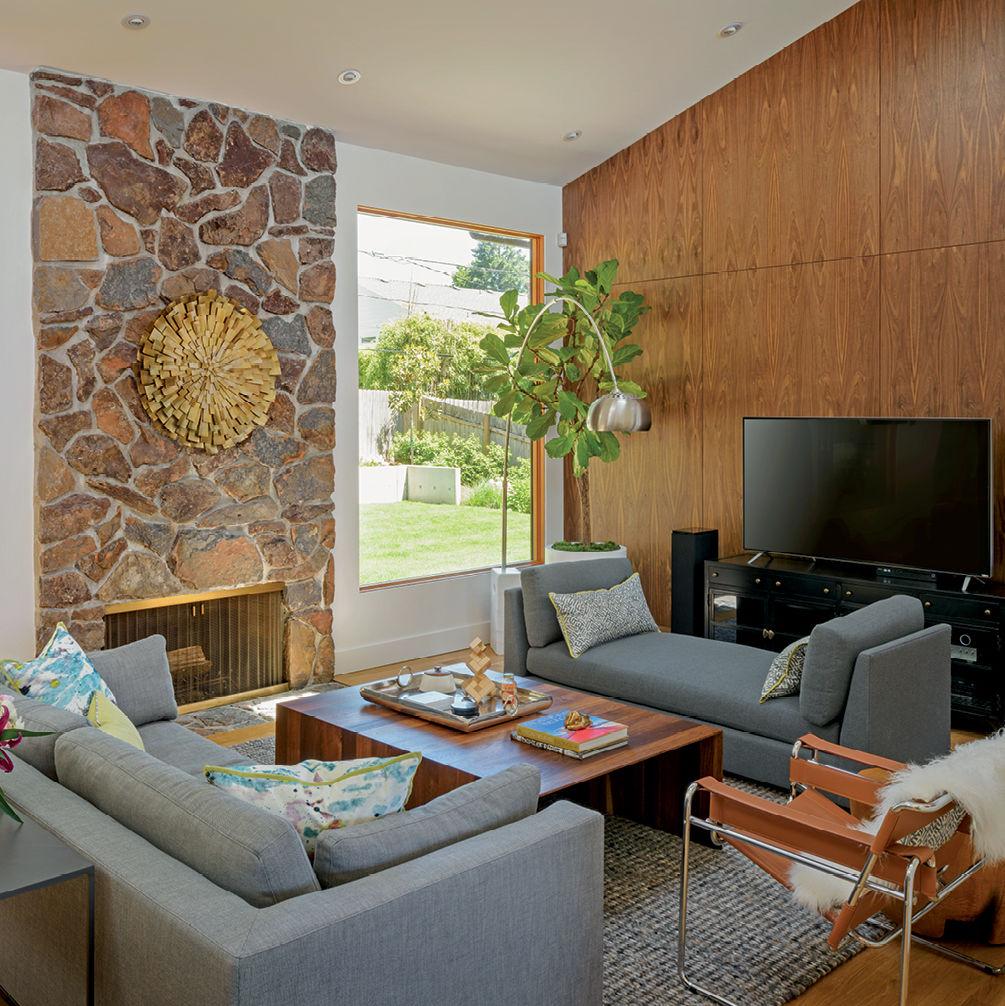 0717 habitat living room soxq61