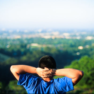 Michael yan   flickr psw7q5