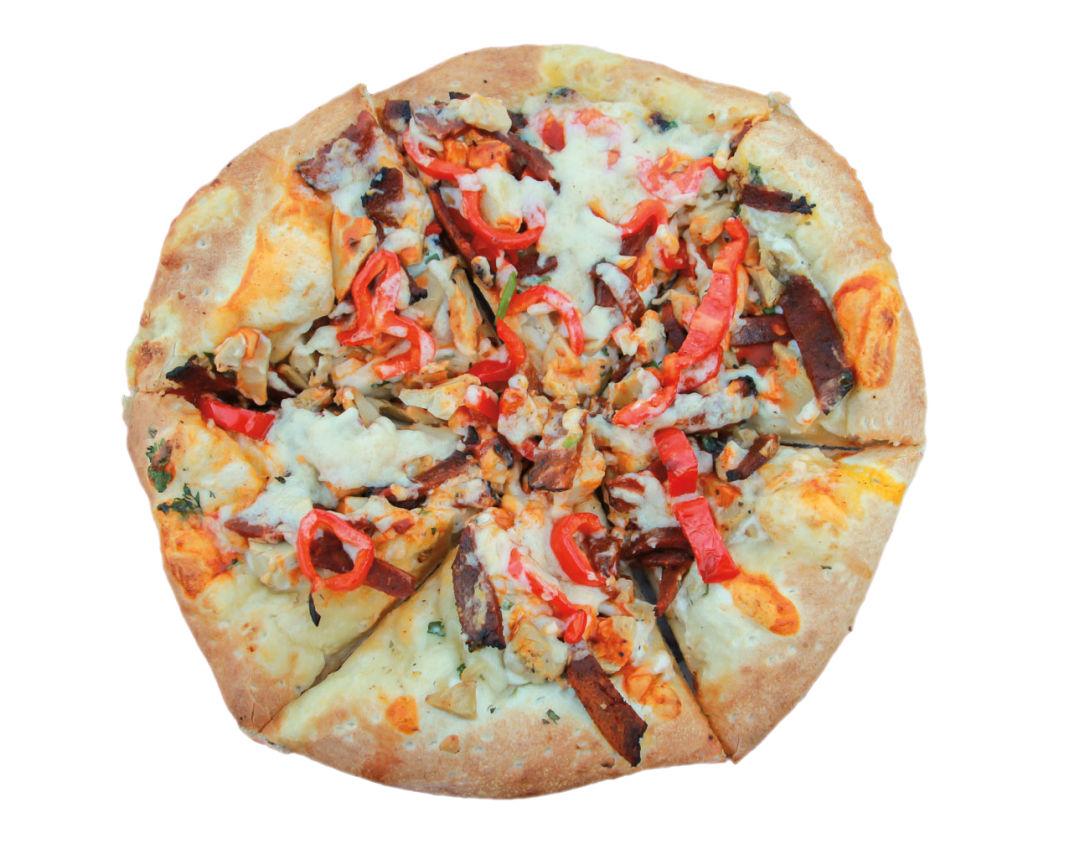 0917 veg vegan rudy pizza frc7a1