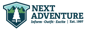 Next adventure logo lpccdw