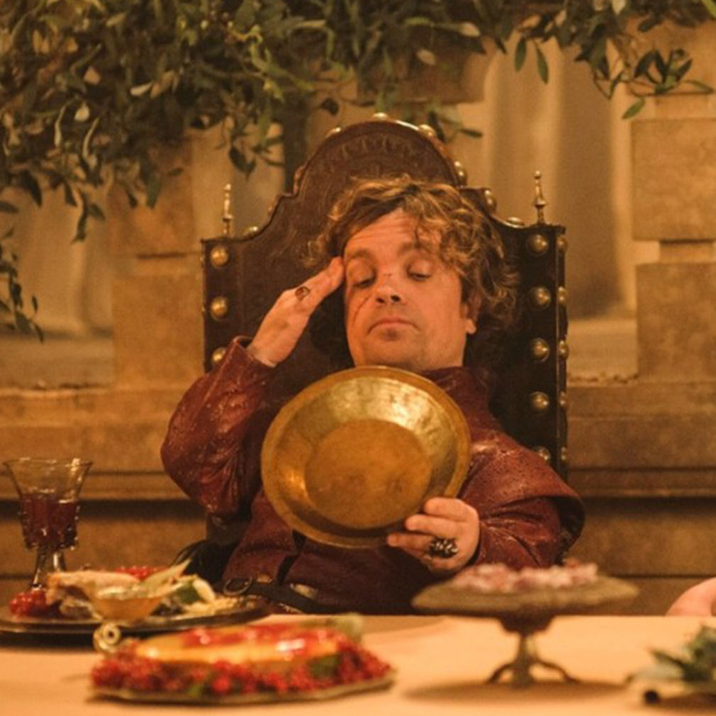 Game of thrones dishes foods pxtnf7