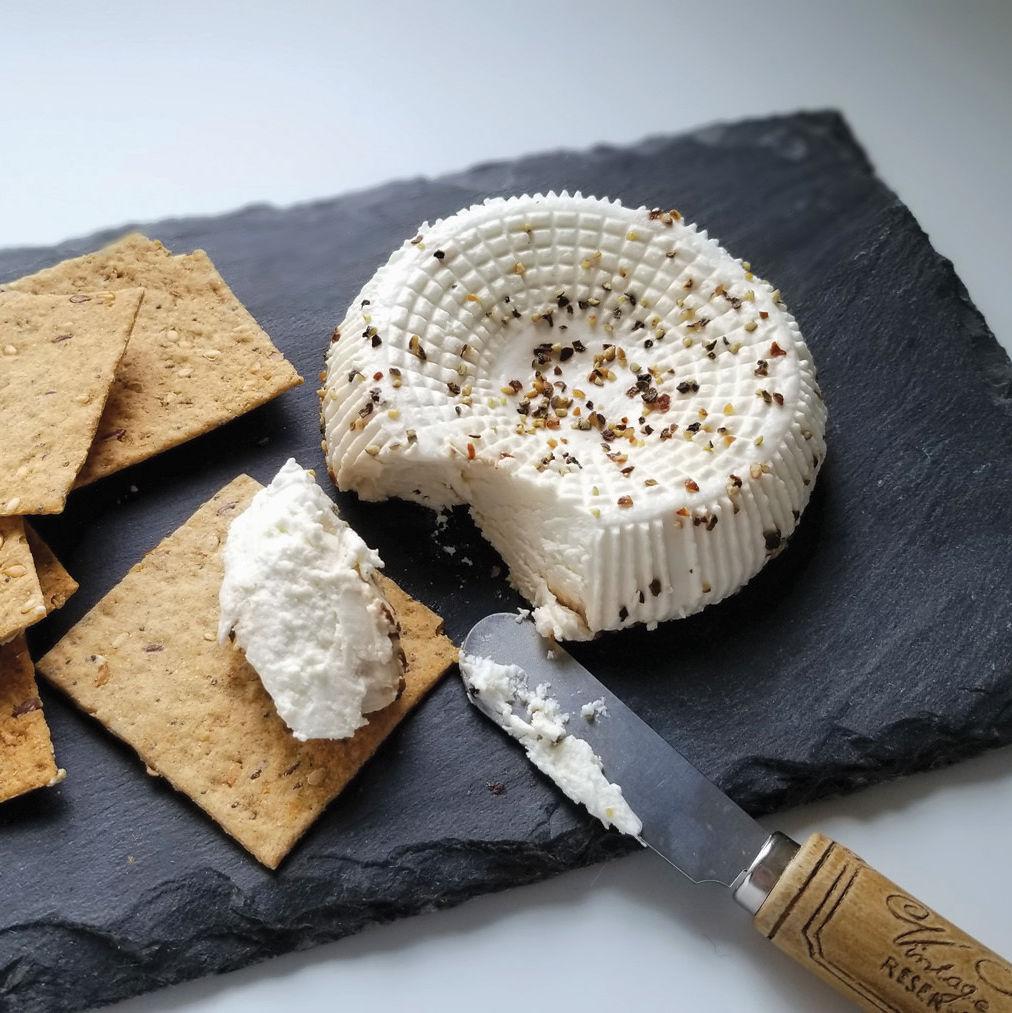 0817 goat cheese sqeq5q