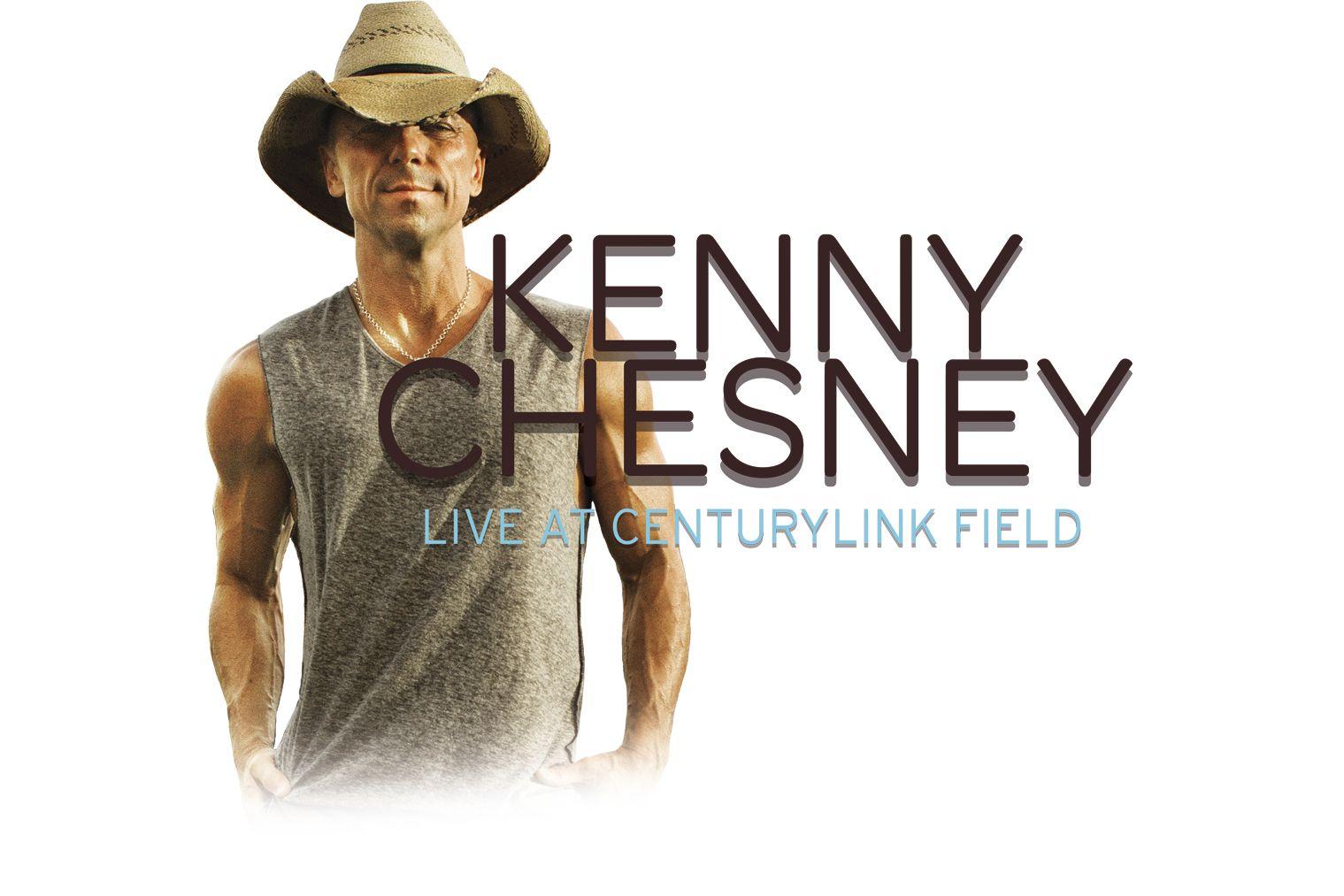 Centurylink chesney dqxpek